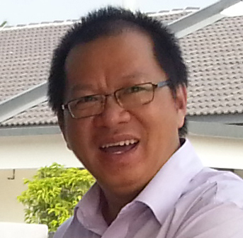 In year 2010, Chong Kin Siong established a company, Desa Hijauan Sdn Bhd (922925-V) to undertake a property development in Kampung Labu Lanjut , Mukim Labu ... - background